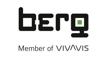 Logo_Berg_Member of VIVAVIS_8/20.indd